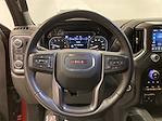2020 GMC Sierra 1500 Crew Cab 4x4, Pickup #WP5016 - photo 28