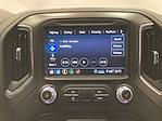 2020 GMC Sierra 1500 Crew Cab 4x4, Pickup #WP5016 - photo 29