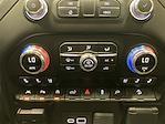 2020 GMC Sierra 1500 Crew Cab 4x4, Pickup #WP5016 - photo 31