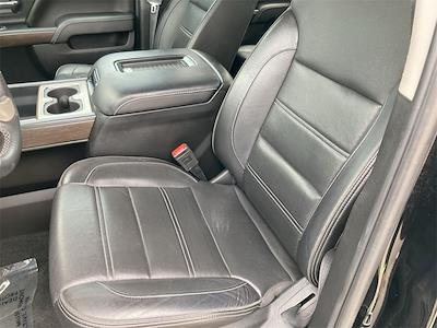 2018 GMC Sierra 2500 Crew Cab 4x4, Pickup #WP5023A - photo 21