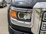 2018 GMC Sierra 2500 Crew Cab 4x4, Pickup #WP5023A - photo 10