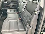 2018 GMC Sierra 2500 Crew Cab 4x4, Pickup #WP5023A - photo 19