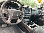 2018 GMC Sierra 2500 Crew Cab 4x4, Pickup #WP5023A - photo 26
