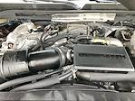 2018 GMC Sierra 2500 Crew Cab 4x4, Pickup #WP5023A - photo 9
