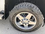 2017 Chevrolet Silverado 2500 Crew Cab 4x4, Pickup #WP5025 - photo 10