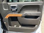 2017 Chevrolet Silverado 2500 Crew Cab 4x4, Pickup #WP5025 - photo 13
