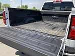 2017 Chevrolet Silverado 2500 Crew Cab 4x4, Pickup #WP5025 - photo 18