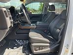 2017 Chevrolet Silverado 2500 Crew Cab 4x4, Pickup #WP5025 - photo 22