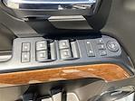 2017 Chevrolet Silverado 2500 Crew Cab 4x4, Pickup #WP5025 - photo 25