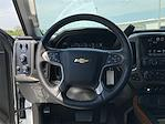 2017 Chevrolet Silverado 2500 Crew Cab 4x4, Pickup #WP5025 - photo 28
