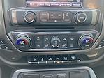 2017 Chevrolet Silverado 2500 Crew Cab 4x4, Pickup #WP5025 - photo 32