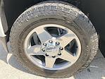 2017 Chevrolet Silverado 2500 Crew Cab 4x4, Pickup #WP5025 - photo 36