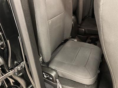 2019 GMC Canyon Extended Cab 4x4, Pickup #WP5030 - photo 14