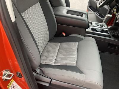 2016 Toyota Tundra Double Cab 4x4, Pickup #WP5067 - photo 12