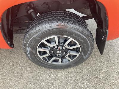 2016 Toyota Tundra Double Cab 4x4, Pickup #WP5067 - photo 18