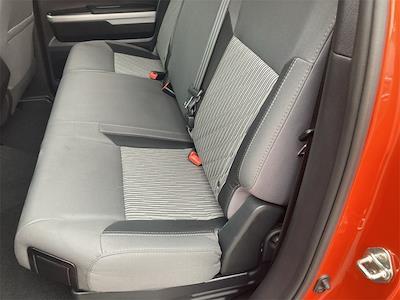2016 Toyota Tundra Double Cab 4x4, Pickup #WP5067 - photo 19
