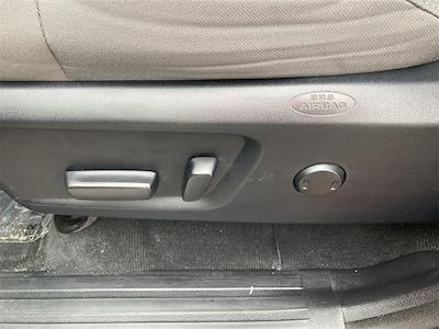 2016 Toyota Tundra Double Cab 4x4, Pickup #WP5067 - photo 22