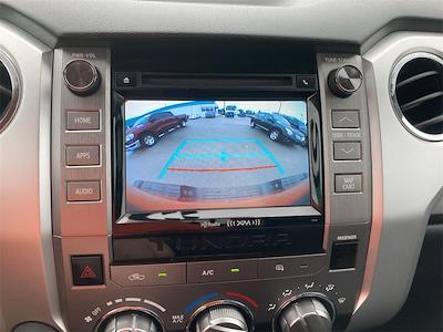 2016 Toyota Tundra Double Cab 4x4, Pickup #WP5067 - photo 28