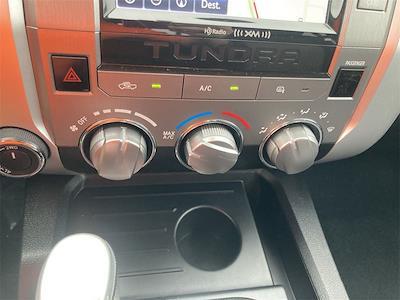2016 Toyota Tundra Double Cab 4x4, Pickup #WP5067 - photo 30