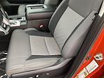 2016 Toyota Tundra Double Cab 4x4, Pickup #WP5067 - photo 21