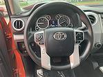 2016 Toyota Tundra Double Cab 4x4, Pickup #WP5067 - photo 26
