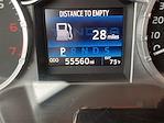2016 Toyota Tundra Double Cab 4x4, Pickup #WP5067 - photo 33