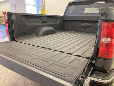 2018 Chevrolet Silverado 1500 Double Cab 4x4, Pickup #WP5074 - photo 18