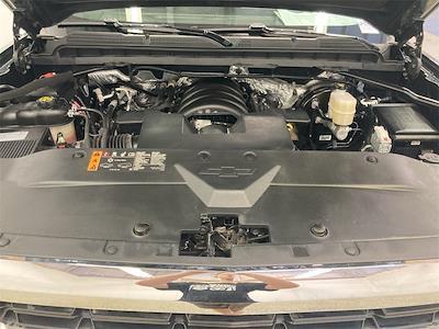 2018 Chevrolet Silverado 1500 Double Cab 4x4, Pickup #WP5074 - photo 9