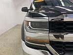 2018 Chevrolet Silverado 1500 Double Cab 4x4, Pickup #WP5074 - photo 10