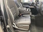2018 Chevrolet Silverado 1500 Double Cab 4x4, Pickup #WP5074 - photo 12