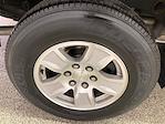 2018 Chevrolet Silverado 1500 Double Cab 4x4, Pickup #WP5074 - photo 16