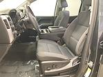 2018 Chevrolet Silverado 1500 Double Cab 4x4, Pickup #WP5074 - photo 22