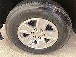 2018 Chevrolet Silverado 1500 Double Cab 4x4, Pickup #WP5074 - photo 34