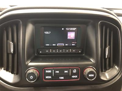 2016 Canyon Extended Cab 4x2,  Pickup #WP5079 - photo 28