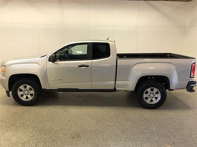 2016 Canyon Extended Cab 4x2,  Pickup #WP5079 - photo 5