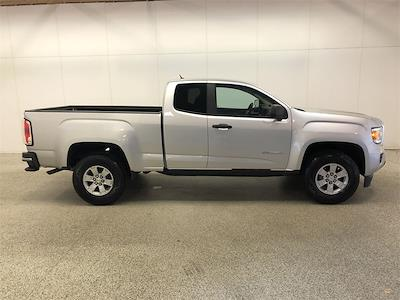 2016 Canyon Extended Cab 4x2,  Pickup #WP5079 - photo 8