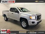 2016 Canyon Extended Cab 4x2,  Pickup #WP5079 - photo 1