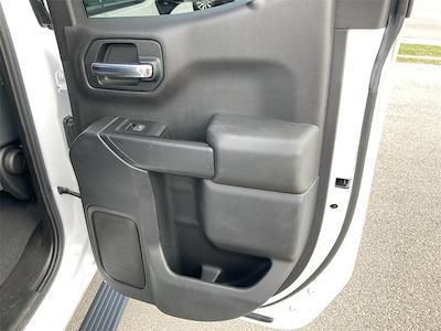2019 Silverado 1500 Double Cab 4x4,  Pickup #WP5090 - photo 16