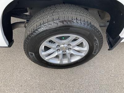 2019 Silverado 1500 Double Cab 4x4,  Pickup #WP5090 - photo 17