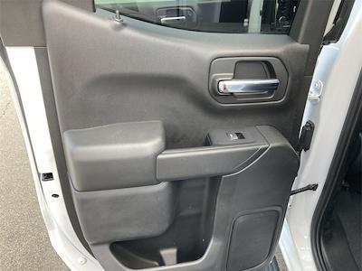 2019 Silverado 1500 Double Cab 4x4,  Pickup #WP5090 - photo 21