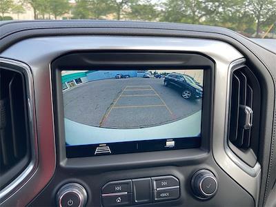 2019 Silverado 1500 Double Cab 4x4,  Pickup #WP5090 - photo 29