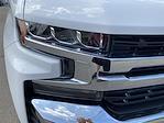 2019 Silverado 1500 Double Cab 4x4,  Pickup #WP5090 - photo 11