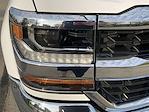2017 Silverado 1500 Double Cab 4x4,  Pickup #WP5090A - photo 10