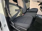 2017 Silverado 1500 Double Cab 4x4,  Pickup #WP5090A - photo 12