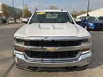 2017 Silverado 1500 Double Cab 4x4,  Pickup #WP5090A - photo 4