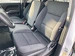 2017 Silverado 1500 Double Cab 4x4,  Pickup #WP5090A - photo 22