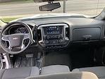 2017 Silverado 1500 Double Cab 4x4,  Pickup #WP5090A - photo 26