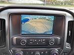 2017 Silverado 1500 Double Cab 4x4,  Pickup #WP5090A - photo 29