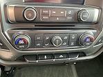 2017 Silverado 1500 Double Cab 4x4,  Pickup #WP5090A - photo 31