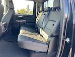 2021 Silverado 3500 Crew Cab 4x4,  Pickup #WP5093 - photo 20